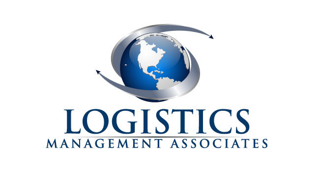 Logistics Management Associates